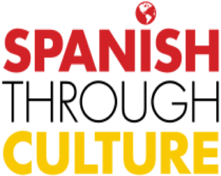 Spanish through Culture