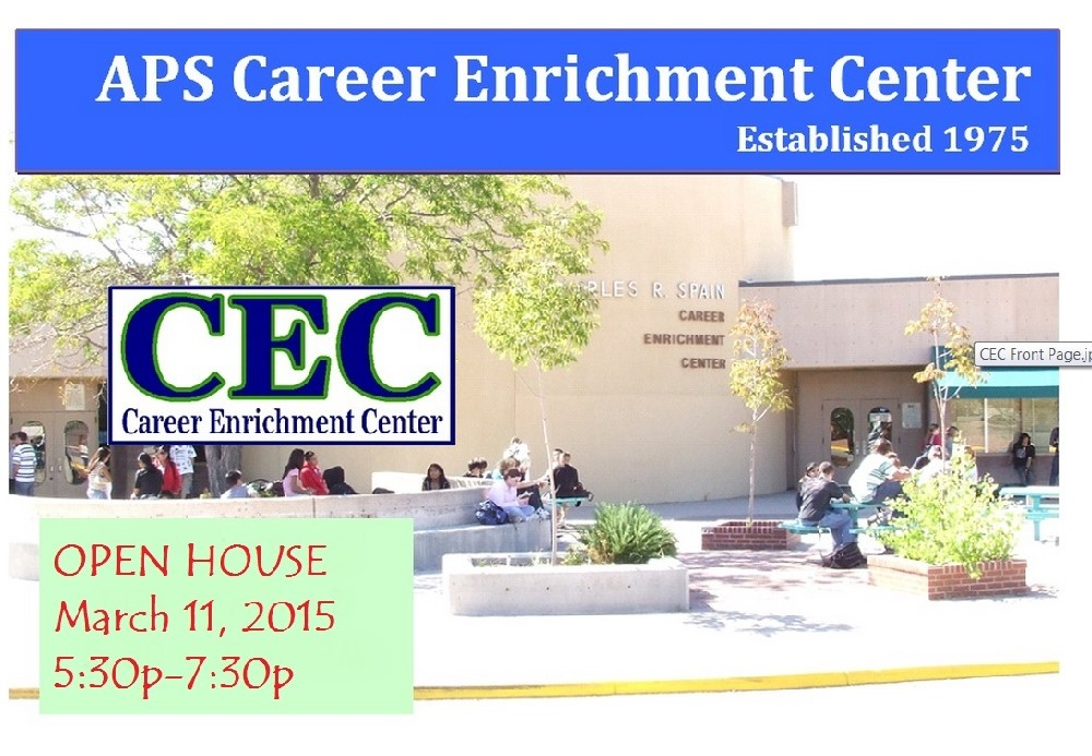 CEC Open House graphic.jpg